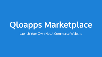 Qloapps Marketplace
