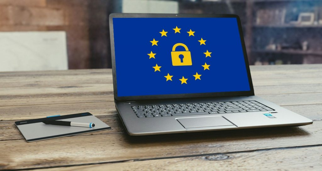 GDPR impacts on company and customer enggement