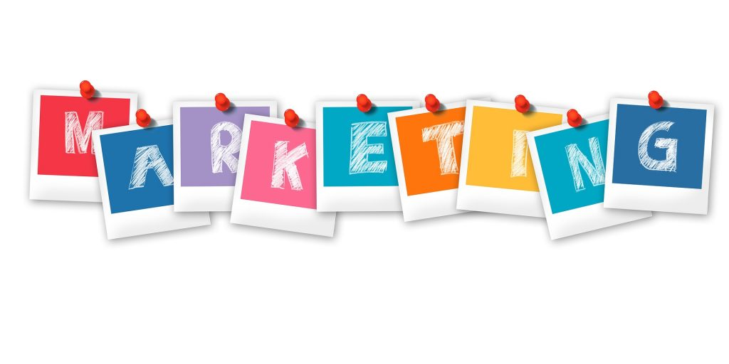 Blend elements of hotel marketing mix to achieve success