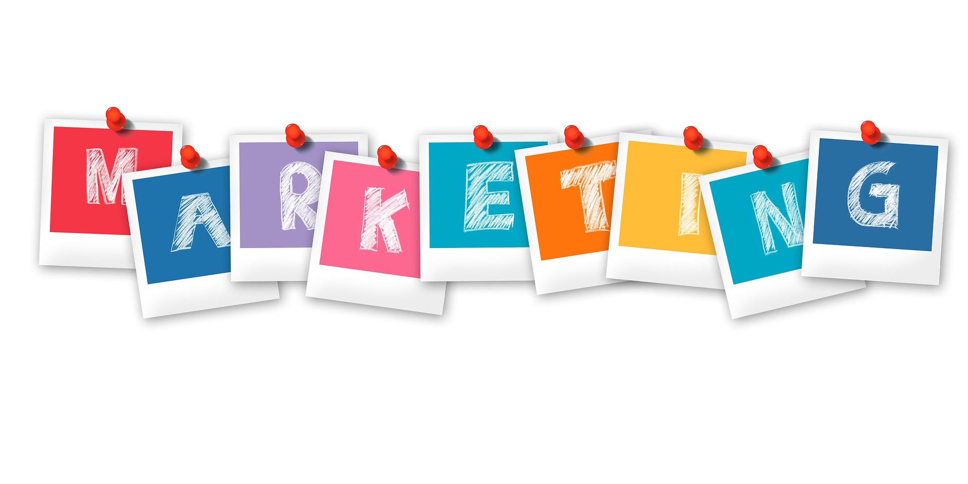 What blend of hotel marketing mix suits your property best? - QloApps