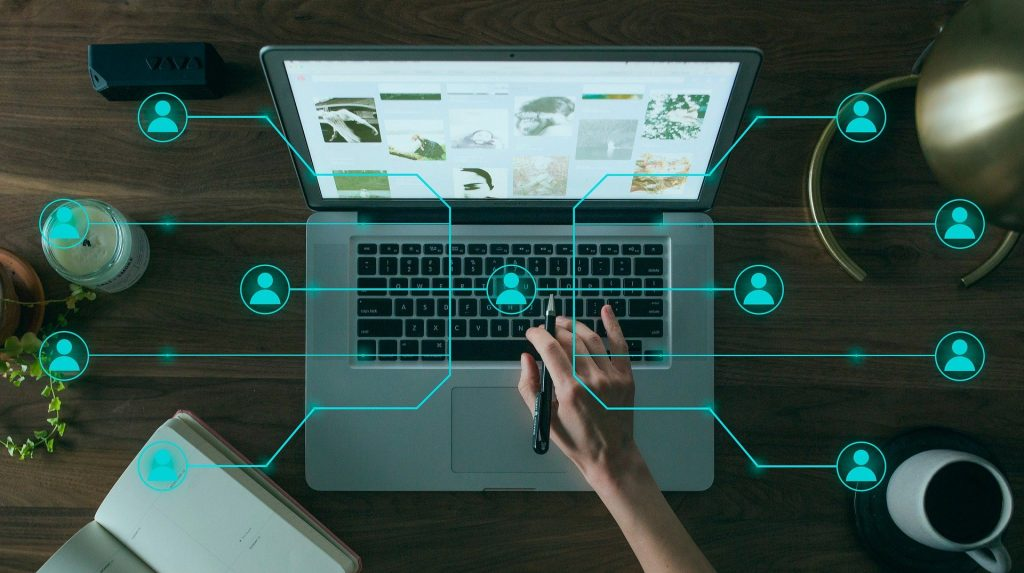Emerging technologies are creating future opportunities for hotel industry