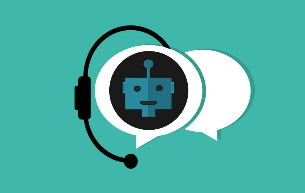 Hotel need a chatbot