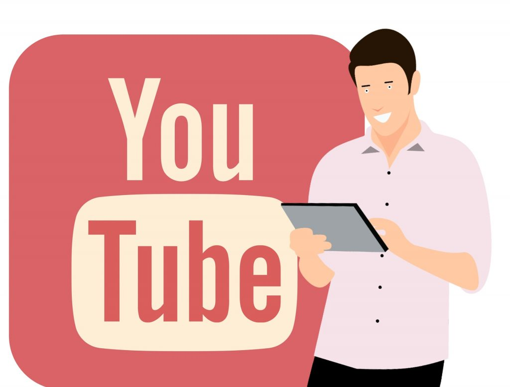 YouTube Video marketing ideas to promote your hotel