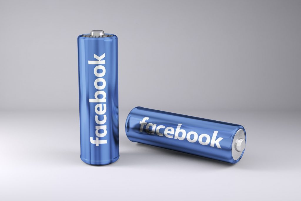 Optimize the hotel's Facebook marketing strategy