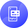 QloApps PayPal Checkout